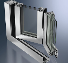 Schueco UK launches new high-insulation version of popular folding door system