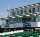 Somerset Cricket Club, Taunton