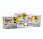 Multi-function Controls: Services and Environmental Monitoring