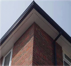 Kalzip Roofing Price