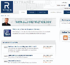 Reynaers Launches Extranet