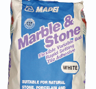 Mapei Launched Marble & Stone at the Natural Stone Show