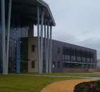 Penyrheol Comprehensive, Swansea