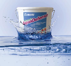 Mapei Launches Mapelastic AquaDefense: Defence Against Water