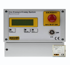 Gas Pressure Proving Systems, laboratories