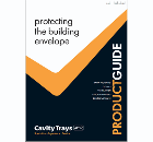 New publication from Cavity Trays