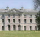 The Farnham Estate Health Spa, Ireland