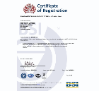 Reynaers Aluminium achieves ISO 14001 Environmental Accreditation