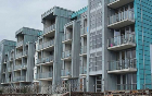 Zinc Development, Newquay