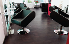 Gorgeous-Hair Salon, Montpellier, Cheltenham