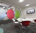 MG Group Interiors, Bootle, Merseyside