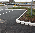 Peterborough Garden Park & Retail Centre, Peterborough