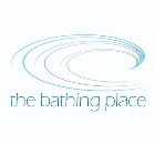 The Bathing Place will launch a new range of sauna cabins later this year