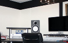 Urban Development Recording Studio, London