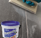 Mapei releases Flexcolor to redefine the flexible grout