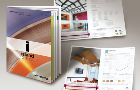 Armstrong Launches Island Ceilings Brochure