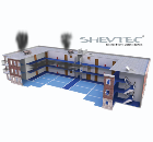 SE Controls Launch the SHEVTEC® Extended Travel Distance System