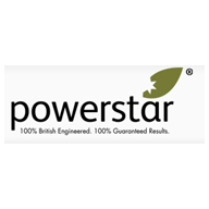 Powerstar cuts energy costs and CO2