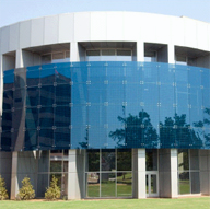 Dean McGee Eye Institute, Oklahoma City, Oklahoma, USA