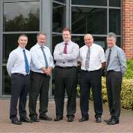 Reynaers Aluminium Expands Its Expert Team