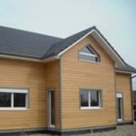 Vincent Timber has teamed up with French timber cladding producer Sivalbp