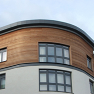 Western Red Cedar: The ultimate green building product