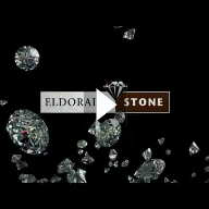 Gemstone Walls by Eldorado Stone Video offered by Century Stone
