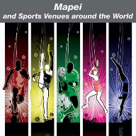 Mapei releases new sports brochure