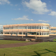 Pleckgate High School, Blackburn