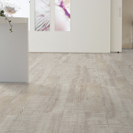 Gerflor has insight!