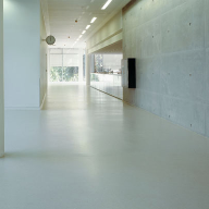 Gerflor expands portfolio with DLW Linoleum collection