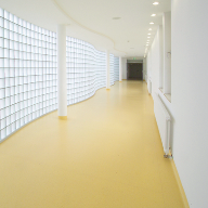 A versatile multipurpose solution from Gerflor