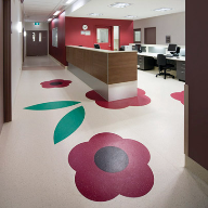 New top-of-the range flooring solution from Gerflor