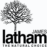Another door opens for Lathams as new 'U-Values' are announced for Flamebreak