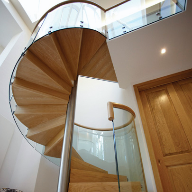 Sapphire launches balustrade design CPD seminar