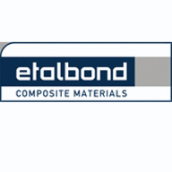 Technical approval for Etalbond FR and Etalbond PE products