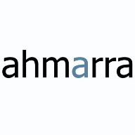 Ahmarra become finalists for the 2012 Business Excellence Awards