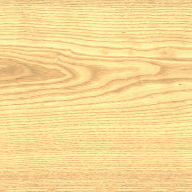 Sustainable American Hardwoods: A Guide to Species