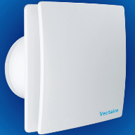 Vectaire will be exhibiting at Ecobuild 2012 on Stand S2931