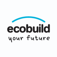 Barbour Product Search joins sister companies Barbour ABI and Lead-In Research at Ecobuild 2012