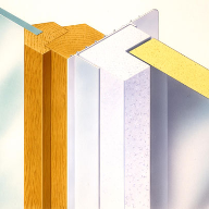 How to reduce the impact of thermal bridging in housing