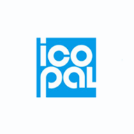Icopal To Exhibit Comprehensive Range At EcoBuild