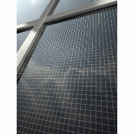 Schueco's new Prosol TF+ thin-film PV is 30% more efficient