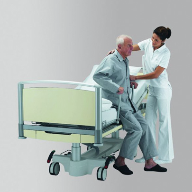 Healthcare Patient Equipment