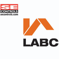 SE Controls presents latest smoke control technology at the LABC Conference & Exhibition