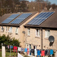 Yorkshire's Power Roofs - Retrofit