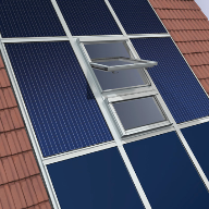 Schueco offers 10-year guarantee on all its solar products