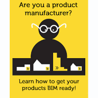 Barbour Product Search and Bimstore join forces to promote BIM content