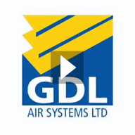 Video Introduction to GDL Air Systems Ltd