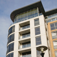 Sapphire Balustrades delivers excellence at Imperial Wharf